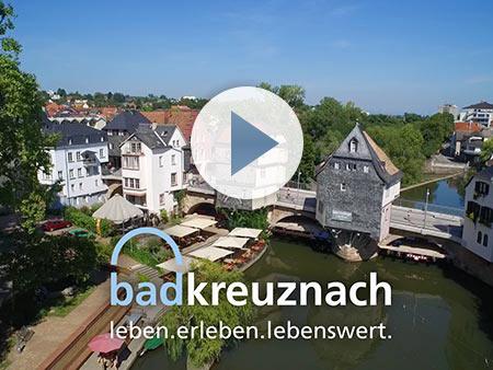 Ladies De Bad Kreuznach